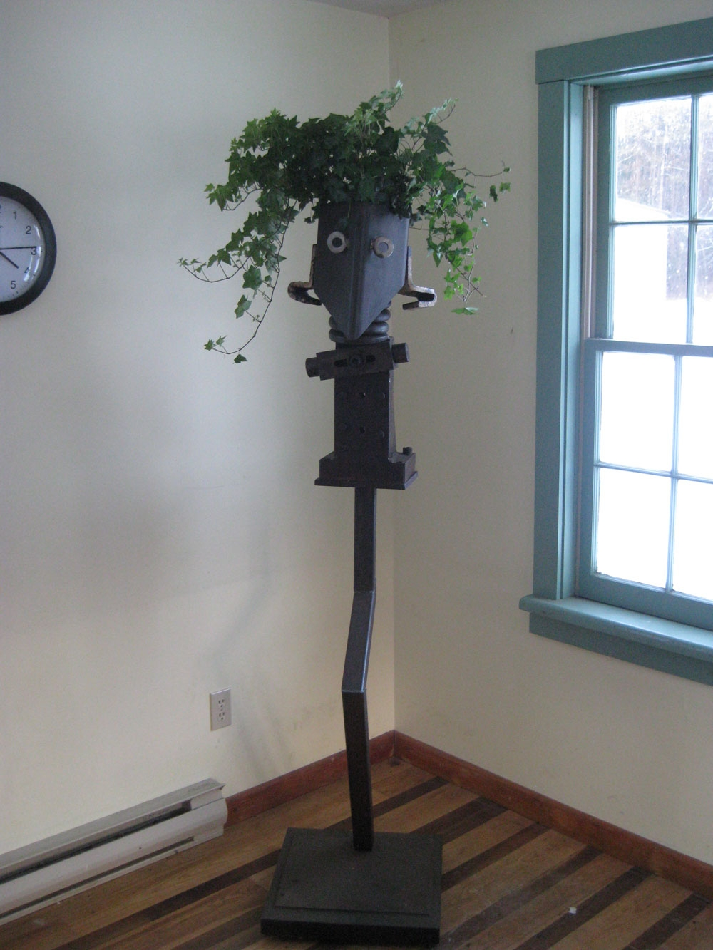 plant-stand-1000
